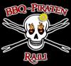 BBQ-Piraten_Raili_so_25.jpg
